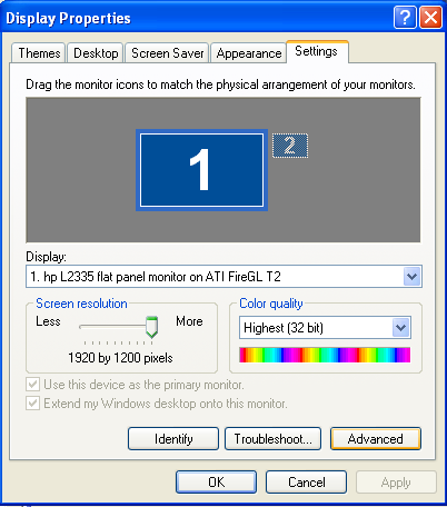 awrdacpi driver vga download